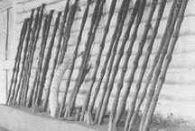 Edo | Ukhurhe Staffs