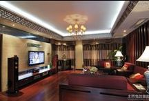 HOME Architecture (R.K.C) / HOME Interior design, Outer design, Plan & many  more....