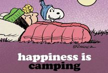 Camping Essentials / Love Camping? Me too....follow this Board for some great tips and ideas