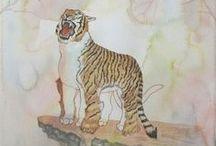 Indrajit Prasad