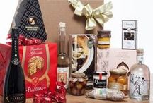 Idee regalo culinarie di qualità top - Ideas for gifts with top quality food... by La Fattoria 1946 / Deliziose idee regalo per festività e ricorrenze. Ordina online e invia i tuoi regali a chi vuoi tu! Ideas for delicious presents. Order online and get it shipped where you want!