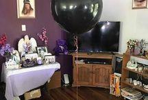 3ft jumbo  balloons