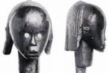 Fang   Angokh Nlo Byeri Heads