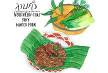 Thainess Design