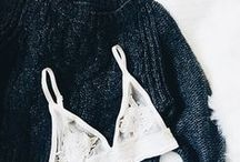 Fall Fashion / Fall Fashion, Women's Fashion, Fall Trends, Fall Outfits