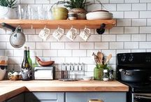 Napoli Kitchen