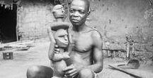 Nigeria | Igbo