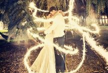 Weddings / by Courtney Timmins