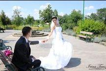 Esküvő trend