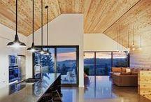Interior Design / Zuhause, Indoor, Deko, Innenarchitektur, Interior Design