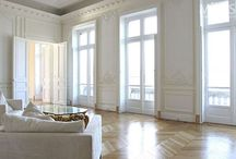 Home Sweet Home / My dream house