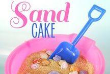 Summer :: Crafts Activities Recipes / Summer Crafts   Summer Activities for Kids   Summer Recipes