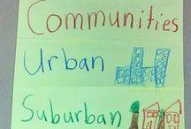 Homeschool Social Studies and Civics / Ideas for teaching social studies and civics in your homeschool