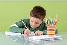 Homeschool 101   How to Homeschool / How to Homeschool   Getting Started Homeschooling   Practical Homeschool Advice