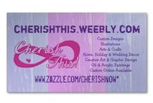 Check Out Cool Websites / Website links of my own and my followers.  Post your websites and blog links. All pins are subject to my approval. If I see something that I feel is offensive, it will be removed.  If you are looking for cool websites, here is the place.  These are my product websites: http://cherishthis.weebly.com/ www.zazzle.com/cherishnow* http://www.artpal.com/superkiki88