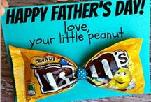 Dad rocks! / Some of our favorite Mom Approved Father's Day Ideas, Dad Birthday Ideas and crafts.