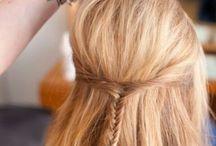 Hairdos