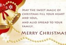 Snapchamp Holiday cards / Christmas cards ,holiday cards ,New year cards,Photo holiday cards ,greeting cards