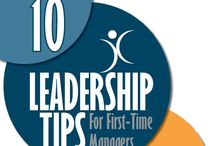 Leadership / Helping you develop your leadership skills... 1 pin at a time.