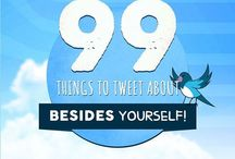 Twitter / Tips on making the best of #Twitter