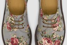 Clothes ~ shoes