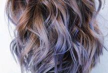 Hairupdo's ~ los haar