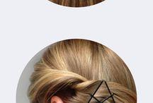 Hairupdo's