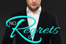 "No Regrets / ""That first day I saw you changed everything for me."" (Canyon Cove 2--Deborah & Will) Amazon: http://amzn.to/1BS3r0u Barnes & Noble: http://bit.ly/1D6YWi1 Apple: http://bit.ly/1zyQDub All Romance: http://bit.ly/16nBy3r Kobo: http://bit.ly/1z7EOdU Google: http://bit.ly/1LmZoyo"