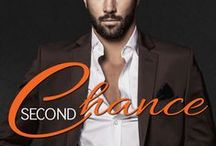 Second Chance / He said he would come back for her, instead he broke her heart. (Canyon Cove 3--Tara & Mason) Amazon: http://amzn.to/1DT5R1d Barnes & Noble: http://bit.ly/1ITiWo9 Apple: http://apple.co/1fc5hzM AllRomance: http://bit.ly/1TBLUmT Kobo: http://bit.ly/1DQvlwx Google: http://bit.ly/1N7LArI