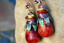 Crafty--Jewelry/Beading
