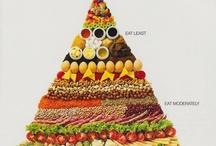 Food--Vegetarian