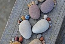 Crafty--Rocks
