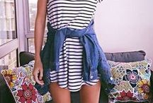 my style / by Lexi Marcum