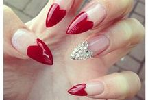 Nails - AIO.:)