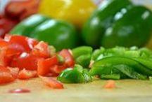 Food--Freezers Tips