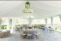 Northern Virginia Venues / A collection of Brides & Weddings Venues in Northern Virginia