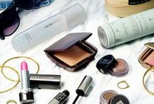 Can You Spot AMOREPACIFIC / Can you spot our #AMOREPACIFIC products in the press?