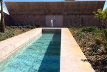 piscines etc...