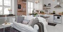 DECO - My dream home