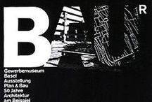 T5_ L'Escola suÏssa / Introducció: Suïssa país neutral durant la 2ª Guerra Mundial 5.1. L'estil suís: característiques gràfiques 5.1.1.Tipografia Sans Serif: Akzidenz Grotesk - Helvetica  5.2. L'Escola de Basilea: Emil Ruder i Armin Hofmann  5.3. L'Escola de Zúrich: Josef Müller-Brockmann, Carlo Vivarelli. 5.3.1. La revista: Neue Grafik