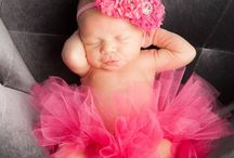 My Princess to be!! / by Stormy Tucker