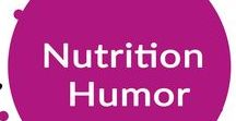 Nutrition Humor / Nutrition Humor| Dietitian Humor | Health Humor | Food Puns | & More