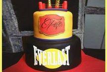 Pour les adultes et les grands enfants / Parce que les grands aussi ont droit à des anniversaires mémorables, offrez à vos proches un sublime gâteaux qui rendra un anniversaire mémorable.