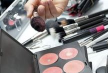 Tools and products for MUA