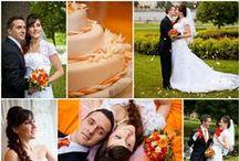 Hochzeitsfotos Ideen / Wedding Photography Ideas / Lassen Sie sich von meinen Hochzeitsfotos Ideen inspirieren und erhalten Sie einen Einblick in die kunstvolle Welt der Hochzeitsfotografen. Best Wedding Photos - creative and beautiful!