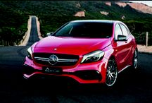 """Australia's Best Cars / The winners have been announced for Australia's Best Cars 2015-16, the national vehicle assessment program that aims to answer the two main questions car buyers have: """"What car do I want?"""" And: """"What car do I need?"""" We hope that once you've examined the offerings in the following pages, the answer should be the same for both, because ABC is designed to find the best car for your individual needs."""