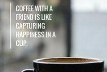 Coffee & Tea Packaging / #koffie - #thee - #cacao