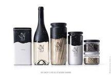 Creative Packaging Design / #verpakkingen #design