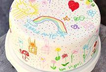 Birthday Party Ideas / Kids Birthday party coming up? Birthday party ideas here!