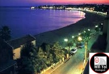 Altinkum / Get Free Access Here http://www.holidayinternet.tr.uk.com